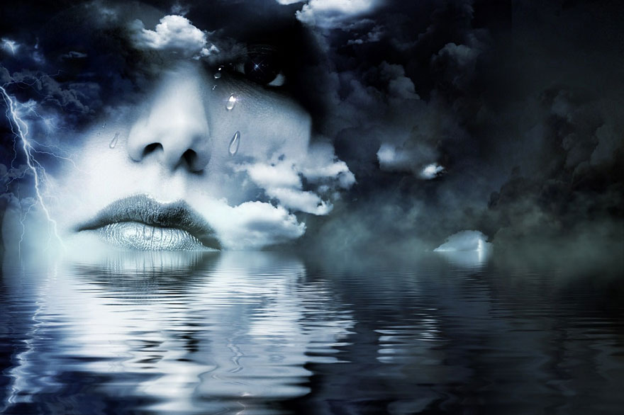 05.05.2020. Poruka Dana – Patnja je neophodna dok ne shvatiš njenu bespotrebnost