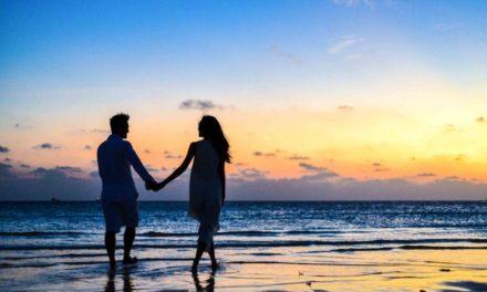 20.08. Poruka Dana – Sreća ne dolazi samo iz odnosa