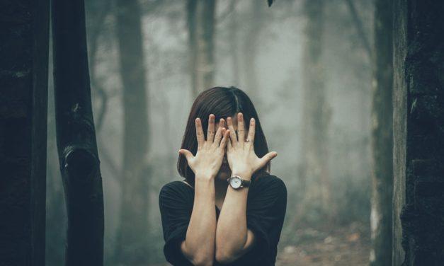 03.12.2019. Poruka Dana – Kad imaš neki problem postavi si 'Čarobno pitanje'