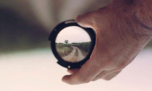 Tko hoće – nađe načina, tko neće – nađe izgovor!