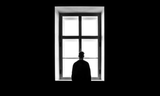 06.12.2019. Poruka Dana – Nemoj dopustiti da tvoja prošlost kontrolira tvoju SADAŠNJOST ili tvoju budućnost