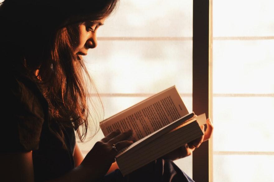 30.09. Poruka Dana – Uči od onih koji znaju