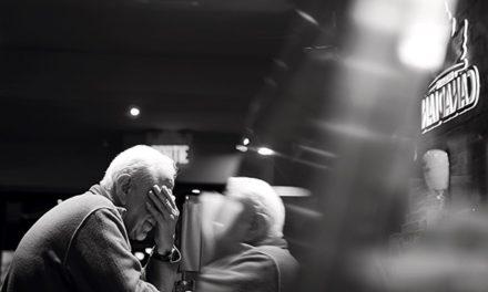 02.09. Poruka Dana – Ne zaboravi živjeti