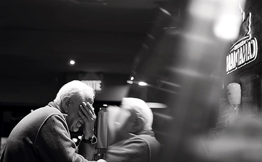 17.12.2019. Poruka Dana – Ne zaboravi živjeti