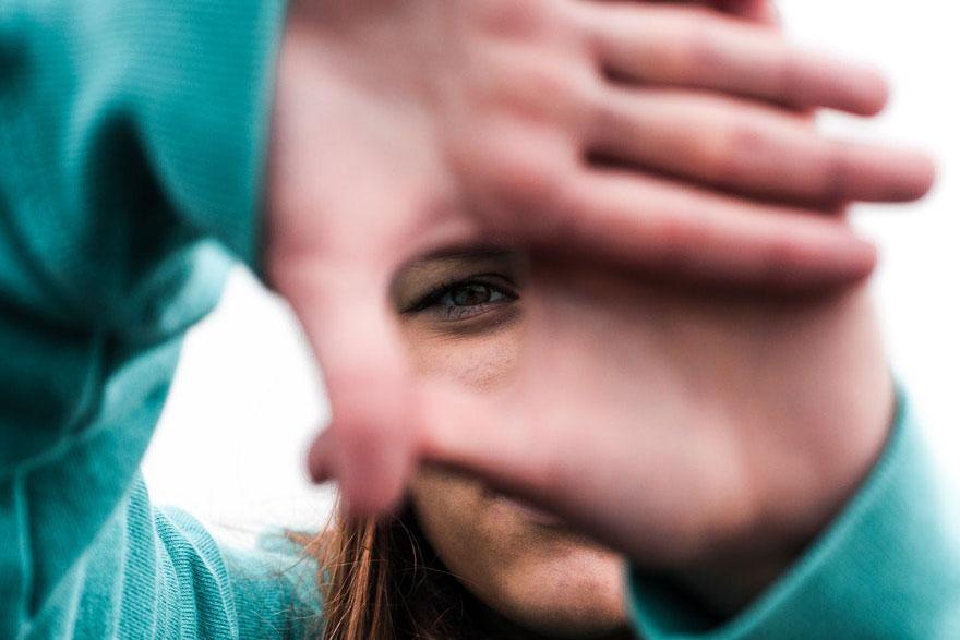 28.09. Poruka Dana – Otpusti ego i samo budi ono što jesi