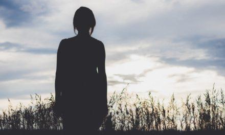 10.04.2019. Poruka Dana – Iz tebe može izaći samo ono što u sebi imaš