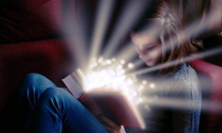 01.09. Poruka Dana – Teoretsko znanje koje nas ne dovodi do čistoće srca je samo teret našem mozgu