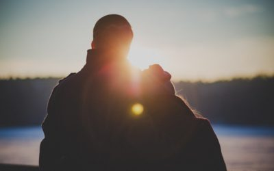 15.06.2020. Poruka Dana – Ljubav se može samo davati, ne i tražiti