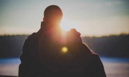 05.09. Poruka Dana – Ljubav se može samo davati, ne i tražiti