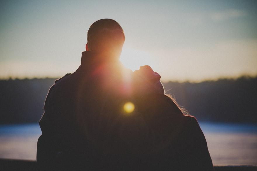 29.12.2019. Poruka Dana – Ljubav se može samo davati, ne i tražiti