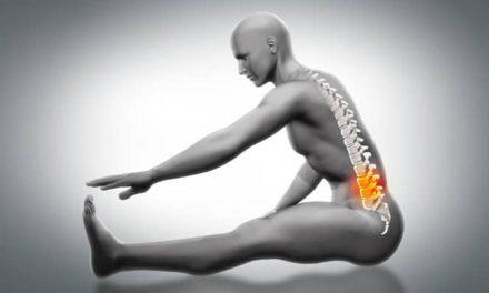 Oslobodite se boli u kostima i zglobovima u 10 dana – Sve uz pomoć samo 1 namirnice!