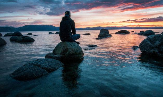 6 savjeta ljudi koji žive mirnim i uzvišenim životom – Ovo vas može iznenaditi!