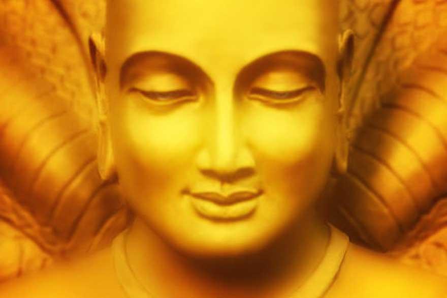 9 prepreka na duhovnom putu
