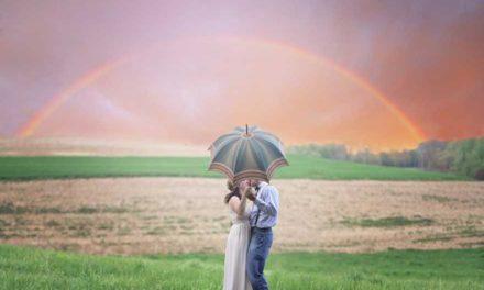 22.10. Poruka Dana – Ne biraš u koga ćeš se zaljubiti, ali biraš koga ćeš voljeti