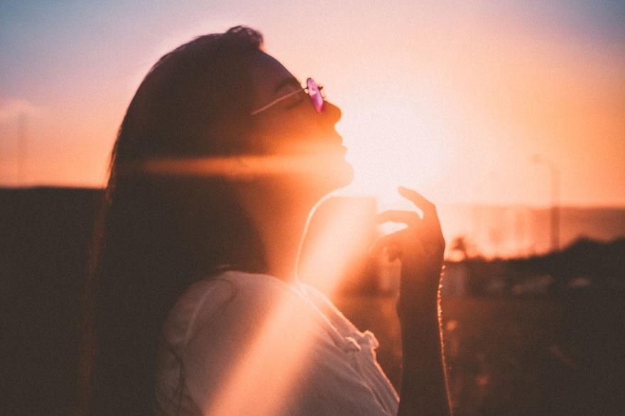 31.05.2019. Poruka Dana – Sve dok ne oprostiš, povezan si s tom osobom