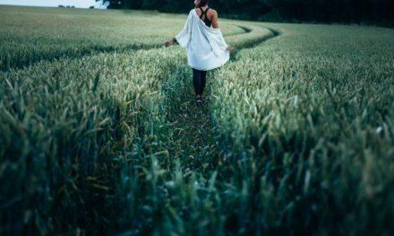 05.10. Poruka Dana – Bit će onako kako treba biti
