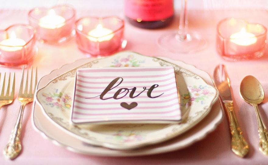 14.02.2020. Poruka Dana – Recept za ljubav