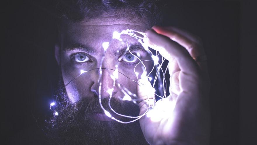 02.10. Poruka Dana – Unesi osvještenje u svoj život