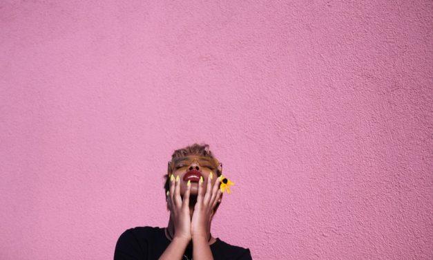 04.04.2020. Poruka Dana – Ovaj trenutak nije tvoj život, to je samo trenutak u tvom životu