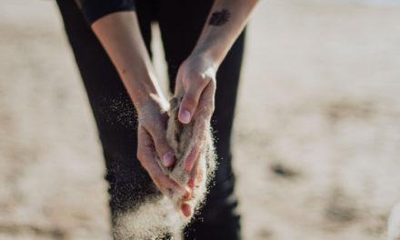 29.11. Poruka Dana – Ako za nešto ne postoji prostor u tvom danu, to se vjerojatno neće dogoditi ni u tvom životu
