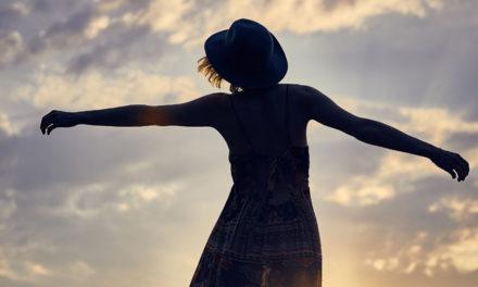 17.11. Poruka Dana – Otpusti ono što ti nije suđeno