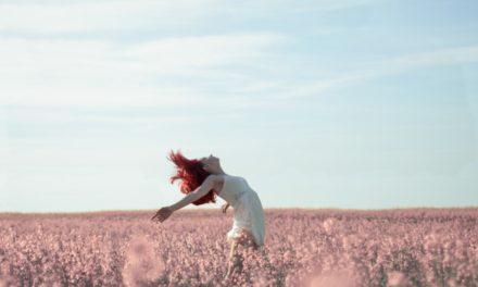 03.11. Poruka Dana – Dok ne probudiš svoju svijest, nemaš puno izbora