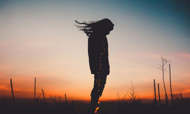 16.01.2020. Poruka Dana – Pazi koga puštaš u svoj život
