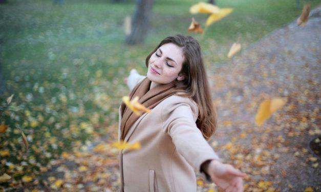 26.06.2020. Poruka Dana – Tajna sreće nalazi se u zahvalnosti i sadašnjem trenutku
