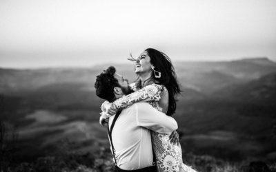 19.06.2020. Poruka Dana – Kada voliš nekoga, voli tu osobu kakva jest