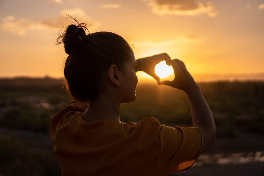 30.12. Poruka Dana – Prestani s uzaludnim traženjem okolnosti koje će te usrećiti