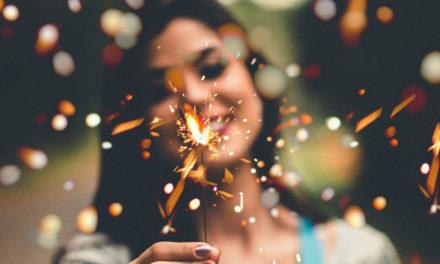 08.12. Poruka Dana – Ne privlačiš ono što želiš, već ono što jesi