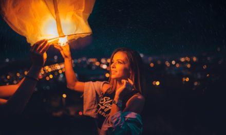 19.12. Poruka Dana – Sve što možeš uraditi, ili misliš da možeš uraditi, uradi