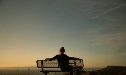20.04.2019. Poruka Dana – Ako nemaš svoj mir, nemaš ništa