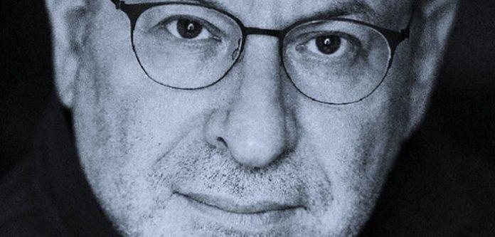 """""""Radi samo ono što želiš."""" – 10 savjeta slavnog psihologa"""