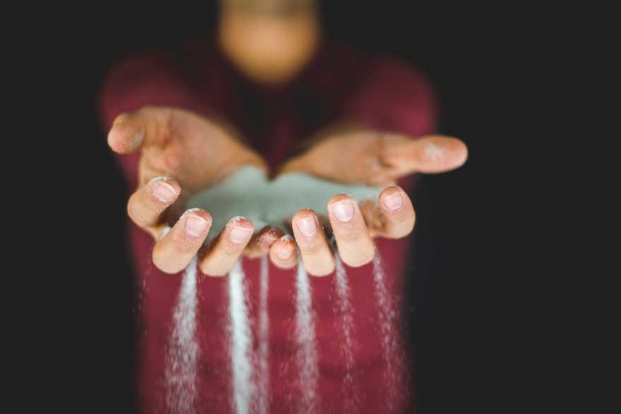01.02.2020. Poruka dana – Budućnost nije nešto o čemu trebaš brinuti