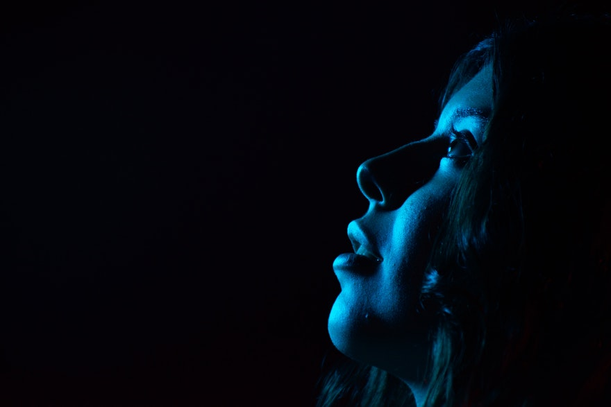 13.05.2020. Poruka Dana – Kad te obuzmu crne misli, obrati im se s ova 3 pitanja