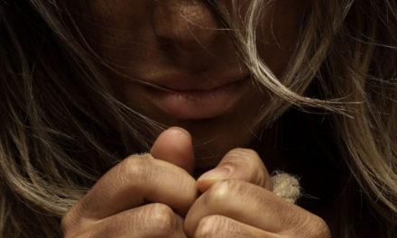 03.01. Poruka Dana – Ne opiri se istini