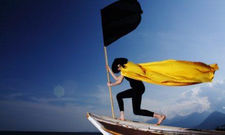 23.01. Poruka Dana – Nisi rođen da budeš kao drugi, rođen si da budeš svoj!