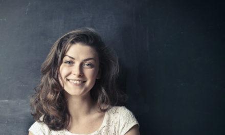 08.01. Poruka Dana – Neću dopustiti da mi neka situacija dugotrajno ukrade osmijeh