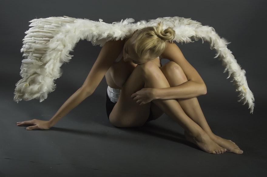26.01. Poruka Dana – Ljudi koji ti daju krila