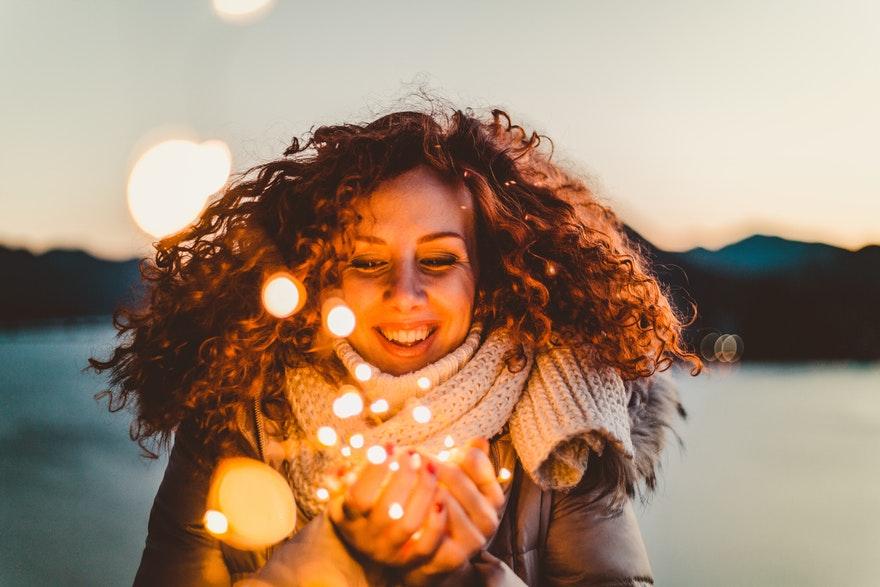 28.01.2020. Poruka Dana – U životu ne postoji nikakva dužnost osim biti sretan