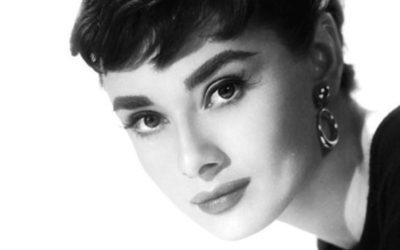 Ljepota žene