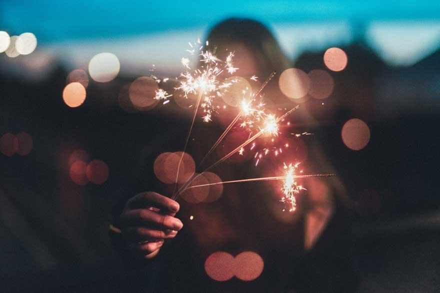 28.02. Poruka Dana – Prepoznaj svoju veličanstvenost i budi ono što jesi
