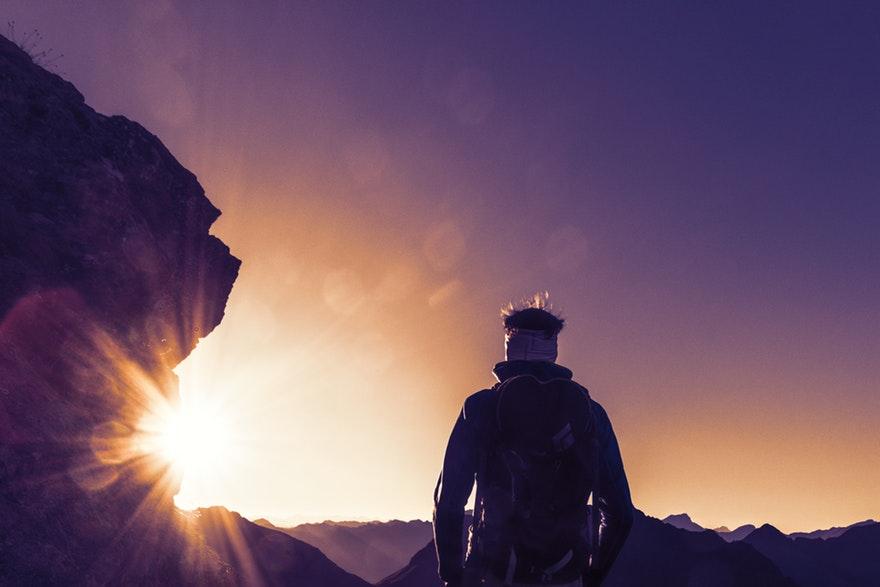 11.02. Poruka Dana – Ne krivi druge, tvoj život je ono što ti napraviš od njega