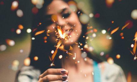24.02. Poruka Dana – Naša je svjetlost, a ne naša tama ono što nas najviše plaši