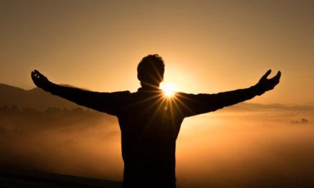 26.02. Poruka Dana – Duhovnost ne zahtjeva izbjegavanje velikih ciljeva, ambicija i zarađivanja novca