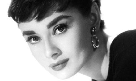 08.03.2019. Poruka Dana – Ljepota žene nije u njenoj vanjštini, već se njena prava ljepota očituje u njenoj duši