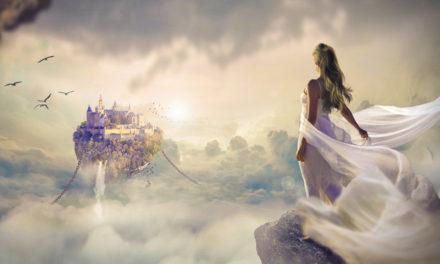 17.03.2019. Poruka Dana – Slijedi svoju viziju i očekuj čuda!