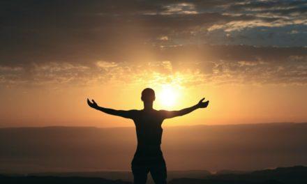 """06.03.2019. Poruka Dana – Stvorite dnevne rituale za """"vrhunsko stanje"""""""