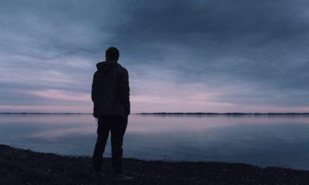 05.03. Poruka Dana – Sve se događa s razlogom, čak i ako nismo dovoljno mudri da tovidimo